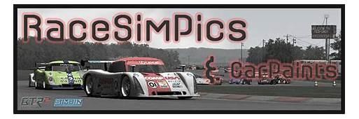 RaceSimPics