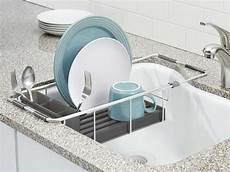 catgorie entretien vaisselle du guide et comparateur d achat