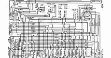 1960 chevy wiring diagram free auto wiring diagram 1960 chevrolet corvair wiring diagram