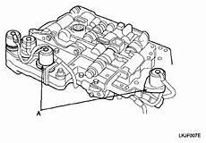 repair anti lock braking 1969 dodge charger transmission control 2004 kia amanti transmission interlock solenoid repair 2004 kia amanti replacement