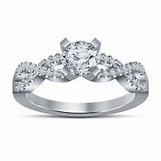 3d printed jewelry 3d cad for womens special wedding ring by vr3d pinshape
