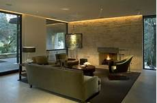 led für wohnzimmer wall lighting ideas suited to modern living rooms