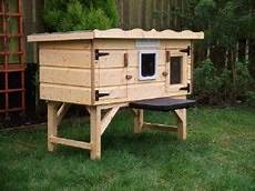 feral cat house plans outdoor cat house plans cute baby animals katzen haus