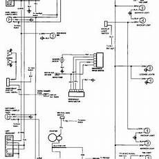 2000 Chevy Silverado Wiring Diagram Free Wiring Diagram