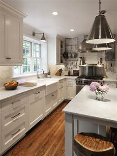 over sink lighting home design ideas pictures remodel and decor