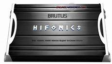 hifonics bxi 1610d product ratings and reviews at onlinecarstereo com