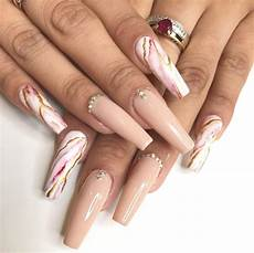 25 beautiful marble nail design ideas the glossychic