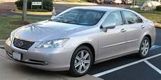 how make cars 2008 lexus es on board diagnostic system 2008 lexus es 350 user reviews cargurus