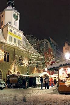 der weihnachtsmarkt im th 252 ringischen jena