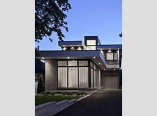 Altius Architecture Inc.   360 Winnette House