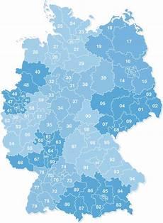 postleitzahlen nrw deutschland postleitzahlenkarte pdf