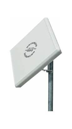 kathrein bas 65 satellitensch 252 ssel tests erfahrungen im