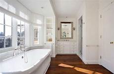 what should you keep in mind when choosing your next bathroom paint color mb jessee
