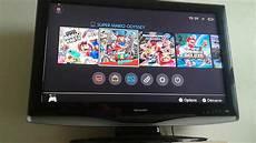 jeux sur la nintendo switch comment avoir des jeux gratuit sur la nintendo switch