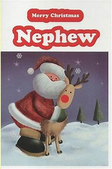merry christmas nephew images merry christmas nephew pictures photos and images for facebook pinterest and