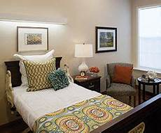 Nursing Home Decor Ideas by How To Decorate A Nursing Home Room Decorating A Small
