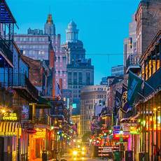 the history of the hotel st marie in new orleans