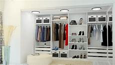 Regalsystem Kleiderschrank Einbau Meine M 246 Belmanufaktur