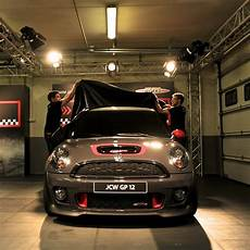 how to learn everything about cars 2012 mini countryman lane departure warning the grand unveil mini john cooper works gp makes its debut at mini united 2012 with images