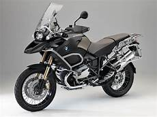bmw r 1200 gs adventure 90 years special model 2012