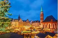 冬のドイツ旅行 クリスマスマーケット が楽しそう naver まとめ
