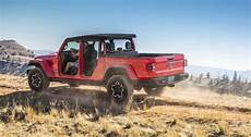 when can you buy a 2020 jeep gladiator 2020 jeep gladiator are you not entertained colorado