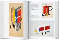 bauhaus updated edition study art history art school