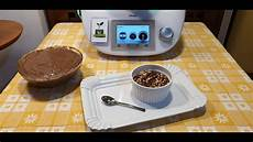 crema pasticcera bimby tm5 crema pasticcera alla nutella per bimby tm6 tm5 tm31 nel 2020 con immagini nutella ricette
