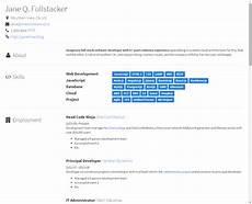 github aruberto fresh theme bootstrap responsive resume theme using bootstrap and bootswatch