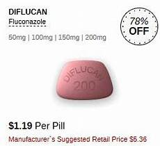 cheapest areas in the uk to acquire 3 bedroom houses 2016 fluconazole buy uk cheapest pharmacy omg