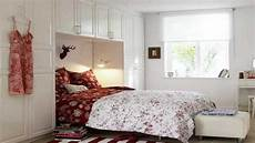 beautiful small bedrooms photos small space interiors beautiful small bedroom design