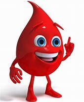 доноры крови что полагается