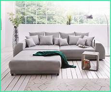 big sofa mit hocker gebraucht big sofa grau mit hocker in kyllburg um big sofa