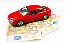 grille malus 2018 actu auto 2019 nouvelle grille de malus et taxe sur les