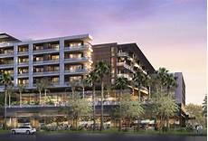 modern hotel design emphasizes experience authenticity