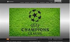 live ru tv livetv ru fu 223 chions league im live