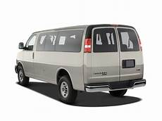 how to learn about cars 2007 gmc savana 2500 auto manual 2007 gmc savana reviews and rating motor trend