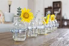 Vasen Selber Machen - 20 charming diy tea styled centerpieces