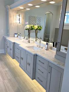Bathroom Ideas Gray Vanity 1000 best bathroom vanities images by kitchen cabinet