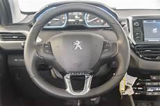 Peugeot 2008 D Occasion 2008 1 2 Puretech 110 Ch