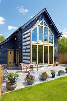 small barn style house plans 7861 best home images on pinterest architecture