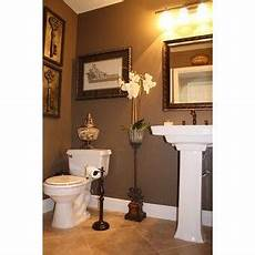 love this color behr mocha latte accent wall in livingroom for the home decor bathroom