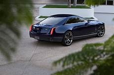 2020 cadillac elr s cadillac says s class rival elr successor coming by 2020
