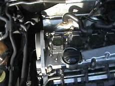 Ab Wieviel Km Diesel - 1 8t tackern klackern sind nicht die hydrost 246 223 el was ist