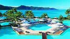 luxury honeymoon resorts youtube