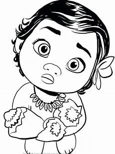 printable new baby coloring pages pdf below is a collection of cute baby coloring page that you