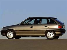 Opel Astra F Cc - opel astra car technical data car specifications vehicle