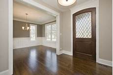 color scheme benjamin moore stone hearth in foyer paint colors for home living room paint home
