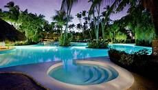 160 Tolle Bilder Luxus Pool Im Garten Luxuri 246 Se