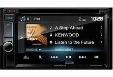 kenwood car hifi neues modell 2017 ddx4017 dab test in car